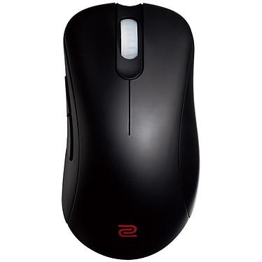 BenQ Zowie EC1-A