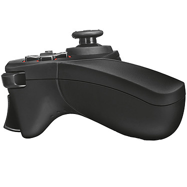 Acheter Trust Gaming GXT 545 Yula