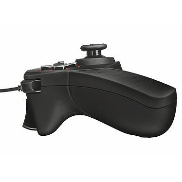 Comprar Trust Gaming GXT 540 Yula
