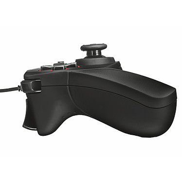 Acheter Trust Gaming GXT 540 Yula Noir
