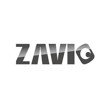 Zavio Adapter