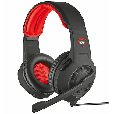 Trust Gaming GXT 310