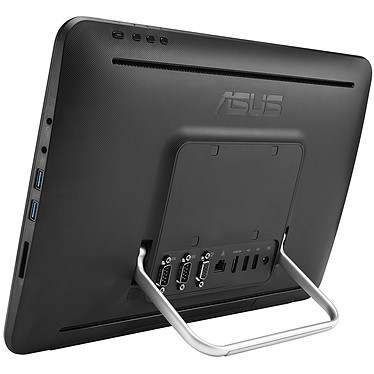 Acheter ASUS All-in-One PC A4110-BD328X