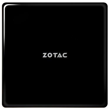 Avis ZOTAC ZBOX BI322