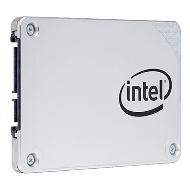 Intel Solid-State Drive 540s Series 180 Go