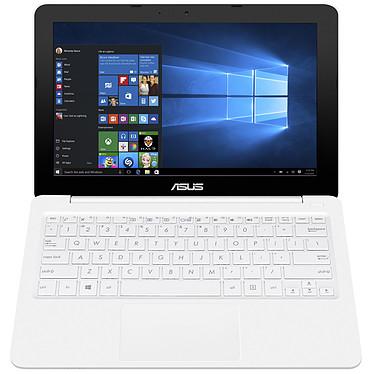 Avis ASUS EeeBook E202SA-FD0016T