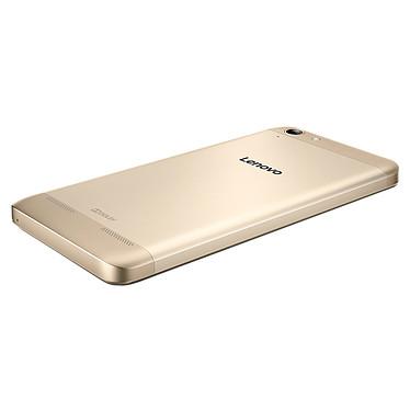 Acheter Lenovo K5 Or
