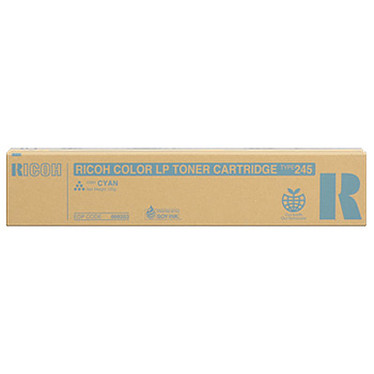 Ricoh 888283 Toner Cyan (5 000 pages à 5%)