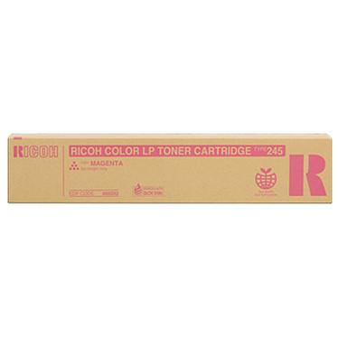 Ricoh 888282 Toner Magenta (5 000 pages à 5%)