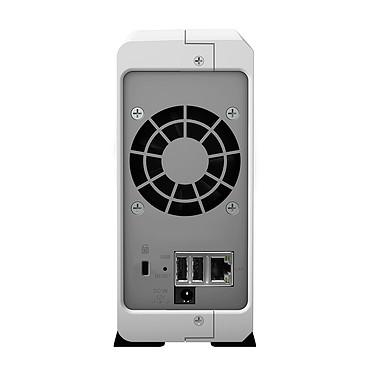 Synology DiskStation DS115j pas cher