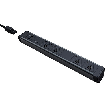 Comprar Maclocks WalliPad (negro)