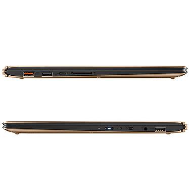 Lenovo Yoga 900 13 pouces (80SD001NFR) pas cher