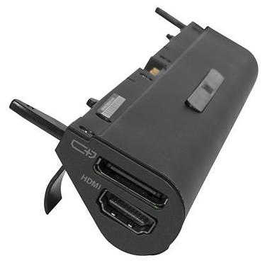 Lenovo Module ThinkPad X1 Tablet Productivity Extension de batterie et réplicateur de ports pour Lenovo ThinkPad X1 Tablet
