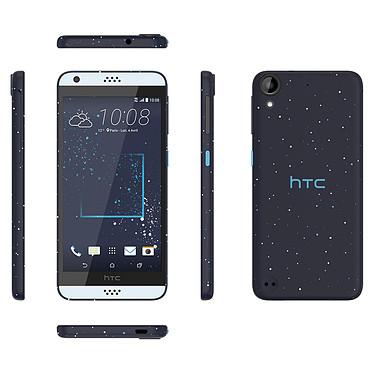 Acheter HTC Desire 530 Remix Bleu