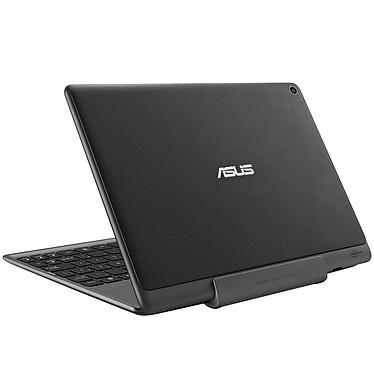 ASUS ZenPad 10 ZD300M-6A017A Noir + Clavier pas cher