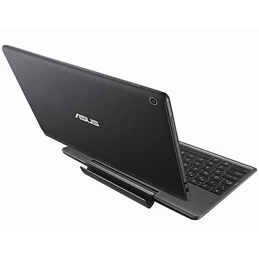 Acheter ASUS ZenPad 10 ZD300M-6A017A Noir + Clavier