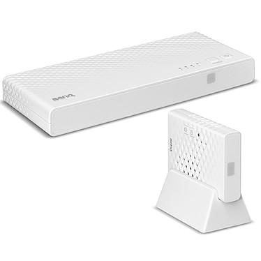 BenQ WDP02 Transmetteur sans fil Full HD Audio/Vidéo