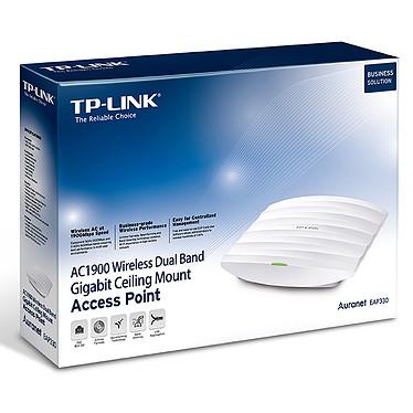 Comprar TP-LINK EAP330