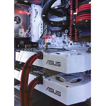 Acheter LDLC PC RedPill