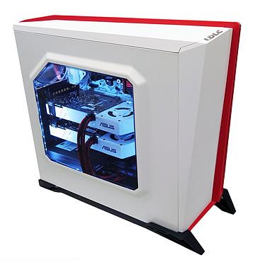 Avis LDLC PC RedPill
