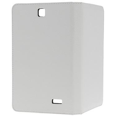 Archos Etui blanc 70B Helium Housse de protection avec rabat et stand multipositions pour Archos 70B Helium