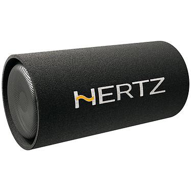 Hertz DST 30,3 Subwoofer 300 mm 1000 W
