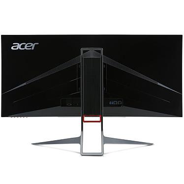 """Acer 34"""" LED - Predator X34A (UM.CX0EE.A01) pas cher"""