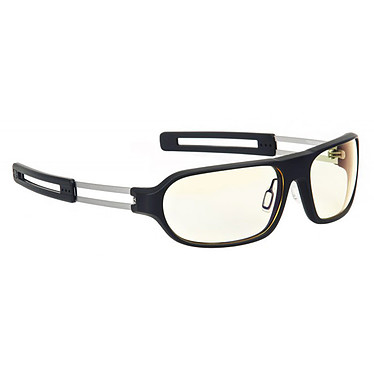 GUNNAR Trooper (Onyx)