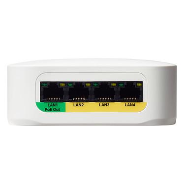 Avis Cisco WAP361