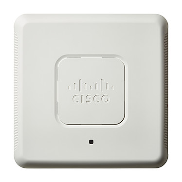 Point d'accès WiFi