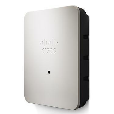 Avis Cisco WAP571E