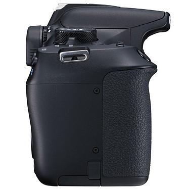 Canon EOS 1300D pas cher