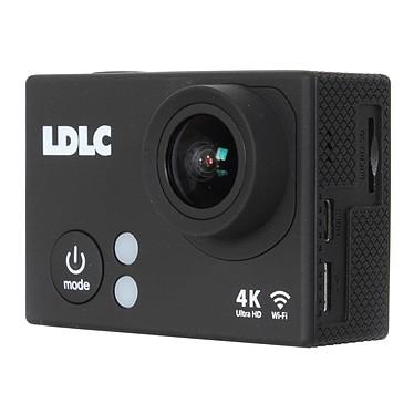 Avis LDLC Touch C2