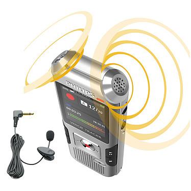 Philips DVT4000 + LFH9173