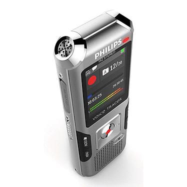 Acheter Philips DVT4000 + LFH9162