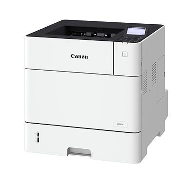 Canon i-SENSYS LBP352x