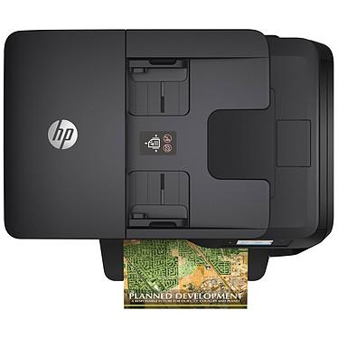 Acheter HP Officejet Pro 8710