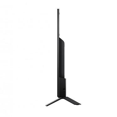 Acheter Sony KDL-32WD750