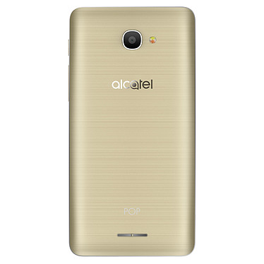 "Alcatel POP 4S (5.5"") Or · Occasion pas cher"