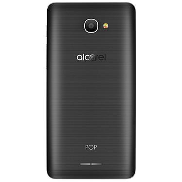 """Alcatel POP 4S (5.5"""") Noir pas cher"""
