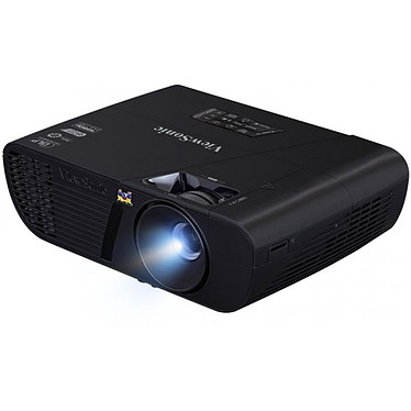ViewSonic PJD7720HD Proyector HD 1080p (1920 x 1080) 3200 Lumens HDMI/MHL