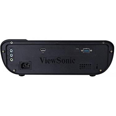 ViewSonic PJD7720HD a bajo precio