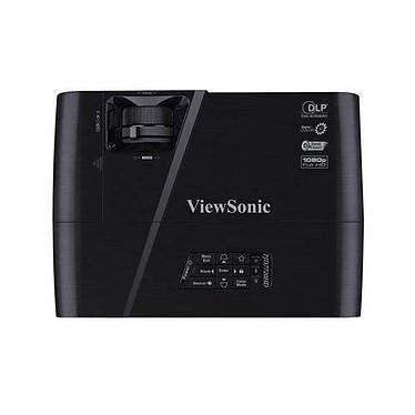 Opiniones sobre ViewSonic PJD7720HD