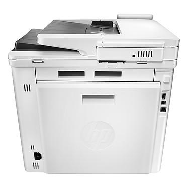 Acheter HP Color LaserJet Pro M377dw (M5H23A)
