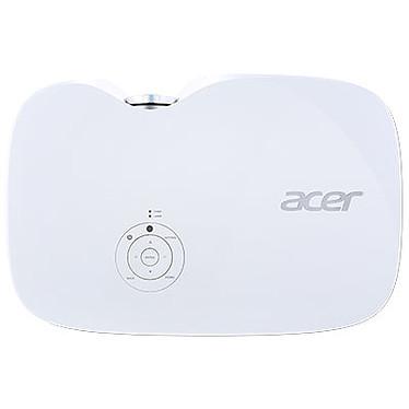Acheter Acer K650i