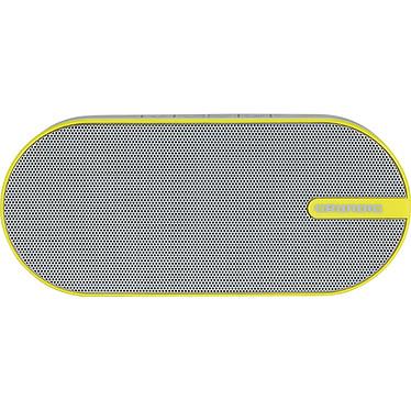 Grundig GSB150Y Enceinte portable Bluetooth 6 W (4 x 1.5 W)