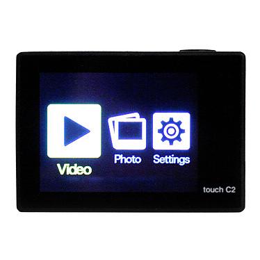 Acheter LDLC Touch C2 + SanDisk Ultra microSDXC 64 Go (2 x 32 Go) + Adaptateur SD