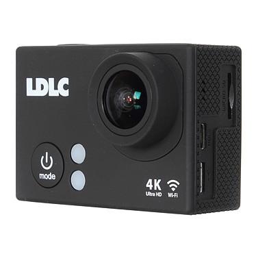 Avis LDLC Touch C2 + SanDisk Ultra microSDXC 64 Go (2 x 32 Go) + Adaptateur SD
