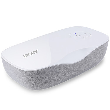 Acer SPBT1