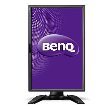 """BenQ 24"""" LED - PG2401PT pas cher"""